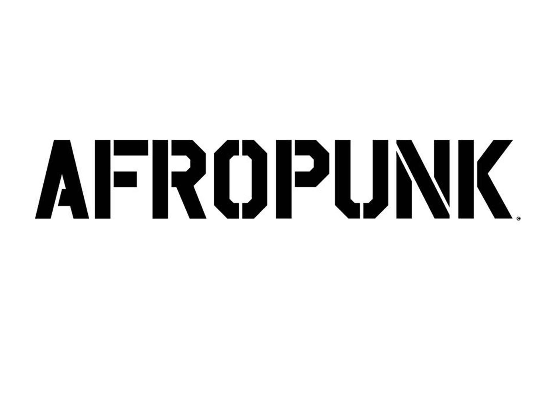 Afropunk Interview
